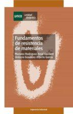 FUNDAMENTOS DE RESISTENCIA DE MATERIALES (EBOOK)