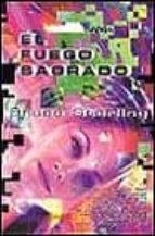 El fuego sagrado(finalista premio Hugo 1997)
