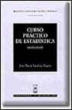 CURSO PRACTICO DE ESTADISTICA (2ª ED.)