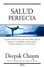 SALUD PERFECTA