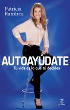 AUTOAYÚDATE (EBOOK)