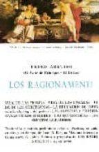 LOS RAGIONAMENTI (2ª ED.)