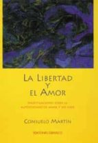 LA LIBERTAD Y EL AMOR