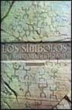 LOS SIMBOLOS EN LA HISTORIA DEL HOMBRE