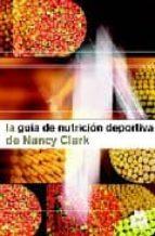 GUIA DE NUTRICION DEPORTIVA DE NANCY CLARK