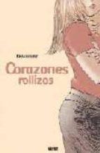 CORAZONES ROLLIZOS
