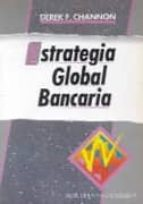 ESTRATEGIA GLOBAL BANCARIA