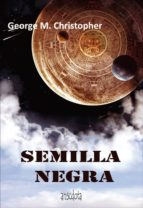 Semilla Negra (Anécdota)