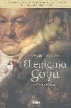 Enigma Goya