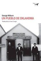Un pueblo de Oklahoma (Sajalín)