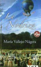 LA NODRIZA (BEST SELLER ZETA BOLSILLO)