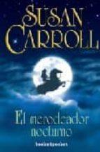 Merodeador nocturno (Books4pocket romántica)