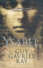 Ysabel (Fantasía)