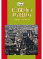 EL PASEO DE LA CASTELLANA (EBOOK)