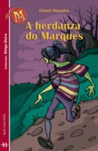 A HERDANZA DO MARQUÉS (EBOOK)
