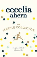 the marble collector cecelia ahern 9780007501823