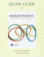 study guide for microeconomics (9th ed.)-robert s. pindyck-daniel l. rubinfeld-9780134741123