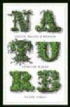 nature ralph waldo emerson 9780141036823