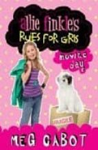 pb8 allie finkles girls 1 moving de trade-meg cabot-9780230700123