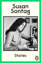 stories (ebook) susan sontag 9780241982723