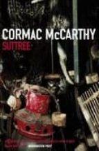 suttree-cormac mccarthy-9780330306423