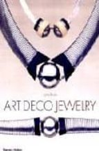 art deco jewelry-sylvie raulet-9780500283523
