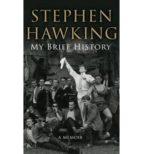 my brief history-stephen hawking-9780593072523