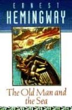 the old man and the sea-ernest hemingway-9780684801223
