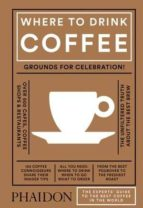 where to drink coffee-liz clayton-avidan ross-9780714873923