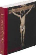 la crucifixion-9780714898223