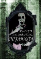 bajo las sombras del inframundo (ebook)-9781326504823
