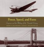 power, speed, and form (ebook) david p. billington david p., jr. billington 9781400849123