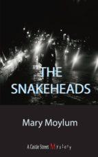 MARY MOYLUM