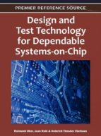 design and test technology for dependable systems-on-chip-9781609602123