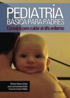 PEDIATRÍA BÁSICA PARA PADRES (EBOOK)