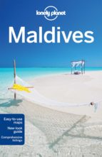 maldives (ingles) (9th ed.) (lonely planet)-tom masters-9781743210123