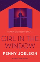 girl in the window (ebook)-penny joelson-9781780317823