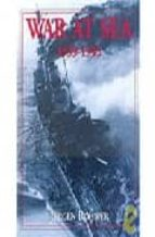 War at sea 1939-1945 Descargar libro gratuito gusano