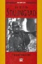 The road to stalingrad Descargue el libro en inglés gratis en pdf