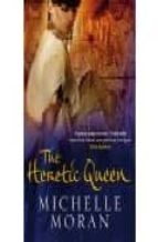 The Heretic Queen (English Edition)