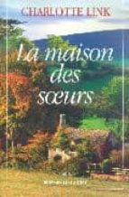 Descargar un ebook de google books mac Maison des soeurs