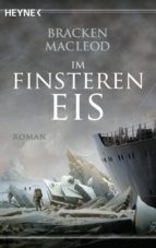 im finsteren eis (ebook) bracken macleod 9783641201623