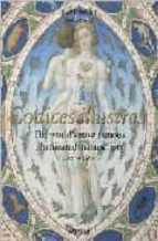 CODICES ILLUSTRES: THE WORLD S MOST FAMOUS ILLUMINATED MANUSCRIPT S 400 TO 1600