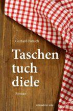 taschentuchdiele (ebook)-9783954625123