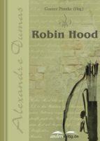 robin hood (ebook) 9783955011123