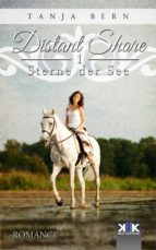 distant shore (ebook)-tanja bern-9783963132223