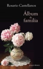 ÁLBUM DE FAMILIA (EBOOK)