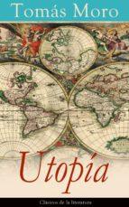 Utopía: Clásicos de la literatura