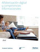 ALFABETIZACIÓN DIGITAL Y COMPETENCIAS INFORMACIONALES (EBOOK)