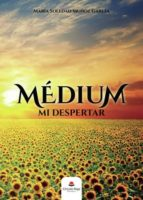 médium, mi despertar (ebook) 9788413178523